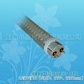 LED日光燈 12W(SMD,