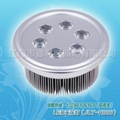 LED展櫃燈