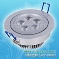 LED展櫃燈 5