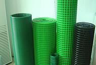 大量电焊网不锈钢电焊网  厂家直销