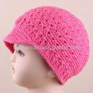Free Crochet Hat Patterns | Crochet Patterns