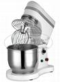 5L/7L Food/Stand Mixer