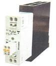 快速连接型模块化RX1A固态继电器(一体式)