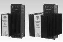 RN两项/三相固态继电器