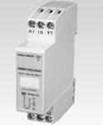 RMD20A机电+固态继电器