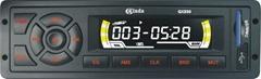 car mp3 player GX333