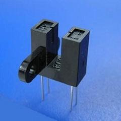 光电开关HY505,HY806,HY805