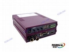 SDI to Analog (MSP 201 (RCRCPK0026))