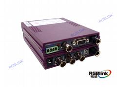 SDI Embed (MSP 202 (RCRCPK0027))