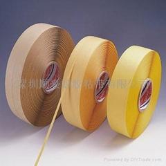 Kraft-liner