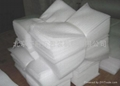 北京專業生產珍珠棉(EPE) 2