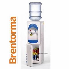 28L-B/B Fridge Integrated Bottled Water Dispenser and Chiller