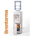 28L-B Bottled Water Dispenser and
