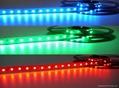 DC12V flexible led strip light