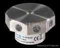 350mA 1W CREE LED Wall Light SL-ML104 2
