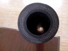 軟管泵軟管