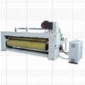 PLYWOOD MACHINE-CNC SHEARING MACHINE