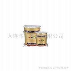 YJS-601碳纤维浸渍胶