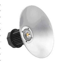 Cree LED high bay light