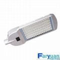 90 watt high power LED Street lighting