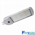 LED Street lighting 120 watt