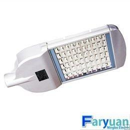 60W street LED lamp 1