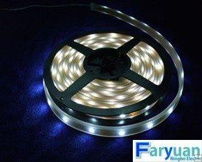 smd5050 LED Strip 1
