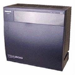 PanasonicTDA100D