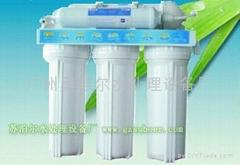 净水器SBE-105