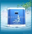 奥浮尔能量活化净水机 1