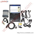 Benz Compact 3-Star Diagnosis Tester 1