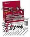 實耐寶(SANPON)優質手、動力工具