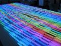 LED建築輪廓燈