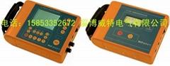 電力電纜故障綜合測試儀CD-1000