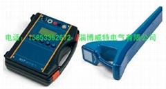 管線探測儀PD-2000