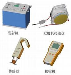 架空线小电流接地故障定位仪