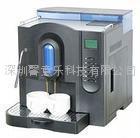 深圳馨意樂磨豆咖啡機