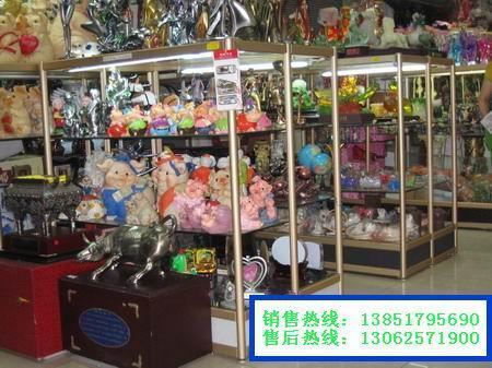 南京精品貨架 1