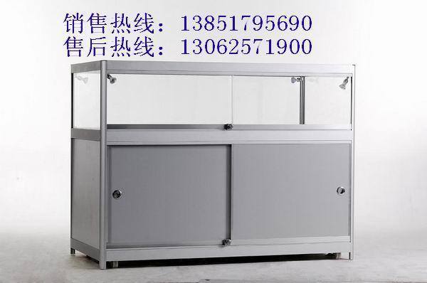 南京精品貨架 3