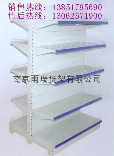 南京展示架 1