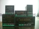 RKC(理化)溫控器CD901/CH402
