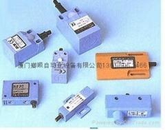 KFPS光电开关XP-18A05E1现货