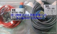 M708-18A YSD-600现货