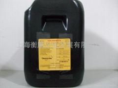 Tamura 助焊劑 CF-110VH-2A