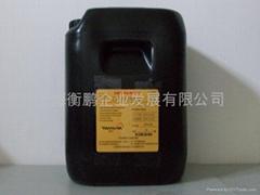 Tamura 助焊劑CF-110VMS