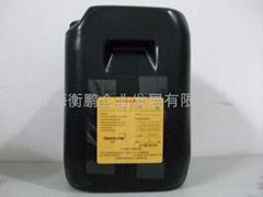 Tumara助焊膏ULF-210R