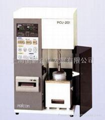 Malcom锡膏粘度计PCU-203、PCU-205另可供维修服务
