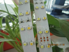 3528SMD LED flexible strip with remote controller set
