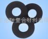 供應隔熱保溫材料隔熱海綿 1