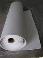 供應耐火耐高溫隔熱纖維紙